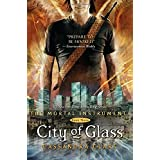 City of Glass: 03