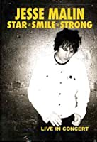 Star Smile Strong [DVD] [Import]