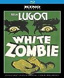 White Zombie: Kino Classics' Remastered Edition /恐怖城[Blu-ray]  [Import]