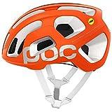 POC(ポック) Octal Avip Mips ヘルメット [並行輸入品]