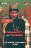 Afghanistan and Canada: Is There an Alternative to War?