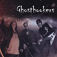 Ghosthookers