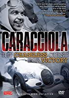 Ceaselessquest for Victory [DVD]