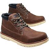 [防水]Truck Club(トラッククラブ) 靴 メンズ レインシューズ スノーブーツ 防水 防滑   71112-270-CM