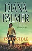 Invincible (Long, Tall Texans)