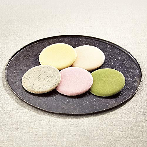 T五/薄氷本補 五郎丸屋 富山の人気お土産