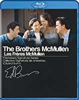 Brothers Mcmullen, The [Blu-ray]