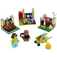 レゴ(LEGO ) イースター?エッグ?ハント 40237