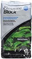 Seachem Fluorite Black Clay Gravel, 7.7 lb by Seachem