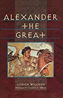 Alexander the Great (Norton Library (Paperback))