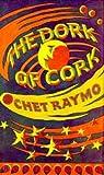 The Dork of Cork