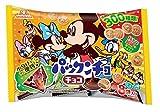 森永製菓  パックンチョ<チョコ>プチパック  90g×12袋