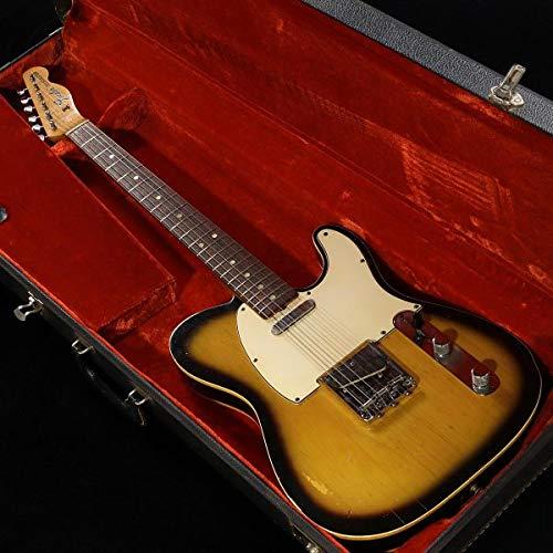 Fender/VINTAGE Custom Telecaster 3 Color Sunburst