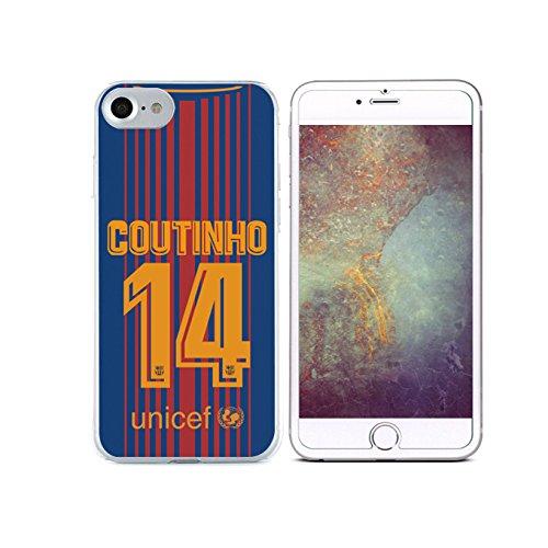 iPhone 8 7 アイフォーン 8 7 併用 BARCE...
