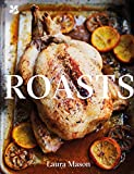 Roasts (National Trust Food) 画像