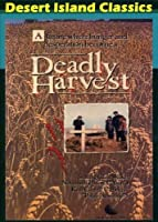 Deadly Harvest / [DVD] [Import]