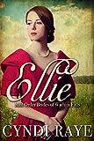 Ellie: Mail Order Brides of Wichita Falls - Book 8 (English Edition)