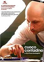 Cuoco Contadino [Italian Edition]