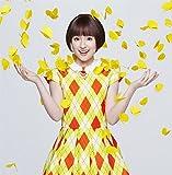 I-POP 【Music盤】 (CD)