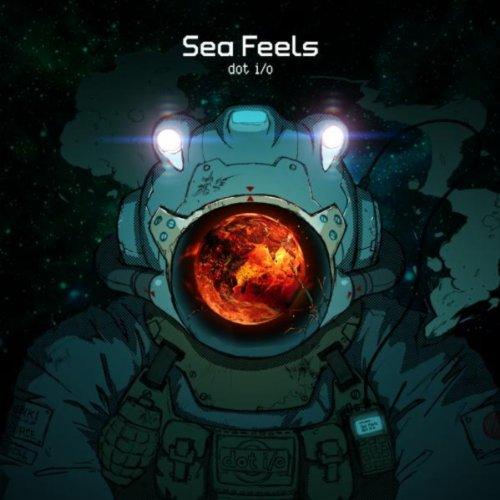 Sea_Feels