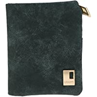 ece865a5025f Amazon.co.jp: 三つ折り - 財布 / レディースバッグ・財布: シューズ&バッグ