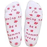 Ocosy Labor Delivery Non Skid Push Socks Fun Push Socks Maternity