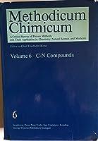 Methodicum Chimicum: C-N Compounds v. 6