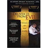 Deliver Us From Evil [DVD] [Import]