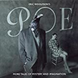 POE-MORE TALES OF MYST [12 inch Analog]