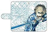 ソードアート・オンライン -アリシゼーション- ユージオ スマホケース
