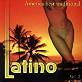Copacabana (Barry Manilow Cover) [instrumental]