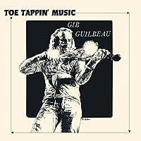 Toe Tappin' Music