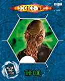 Doctor Who: Doctor Who Files The Ood
