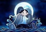 ソング・オブ・ザ・シー 海のうた [Blu-ray] 画像