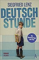 Deutschstunde: Filmausgabe