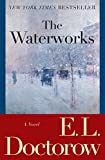The Waterworks: A Novel 画像