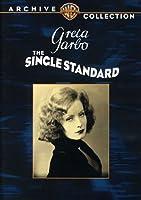 Single Standard [DVD] [Import]