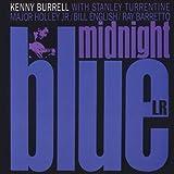 Midnight Blue (Remastered) [Bonus Track Version]