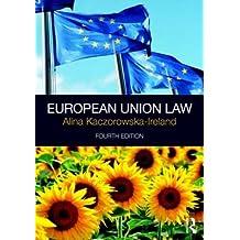 Liverpool John Moores University EU Law Bundle 2016: European Union Law: Volume 1