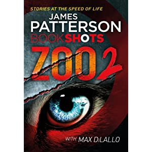 Zoo 2: BookShots (Zoo Series)