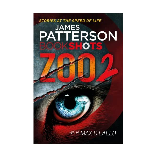 Zoo 2: BookShots (Zoo Se...の商品画像