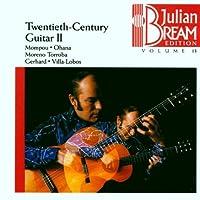 20th Century Guitar 2/Vol13