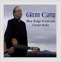 Blue Ridge Mountain Circut Rider