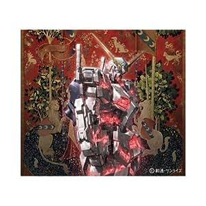 UnChild 【期間生産限定盤】