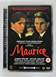 Maurice [DVD] [Import]