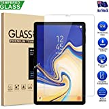 Samsung Galaxy Tab S4 10.5 inch T830 T835 Tempered Glass LCD Screen Protector Film Guard