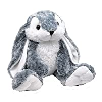 Legler Hoppel Soft Toy Rabbit for Age 2 Years and Above by Small Foot