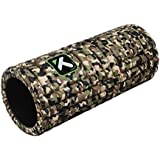 Trigger Point The Grid Foam Roller Camo