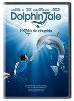 Dolphin Tale (Bilingual) [並行輸入品]