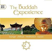 Buddah Experience